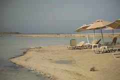 Sandy beach Balos Crete (Listenwave Photography) Tags: sandy sand balos morning listenwavephotography beach crete greece