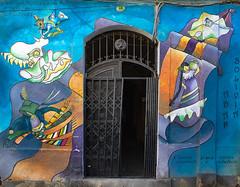 La Paz (happy.apple) Tags: lapaz departamentodelapaz bolivia bo