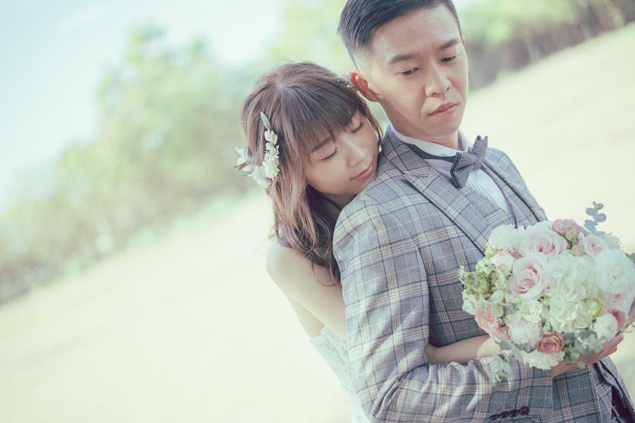 32215896107 8e17bc3ffc o [台南自助婚紗] H&Z/范特囍手工婚紗