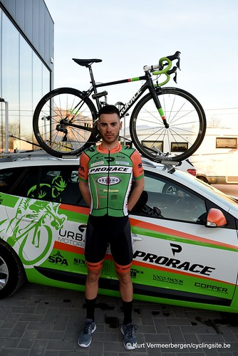 Prorace-Urbano Cycling Team (65)