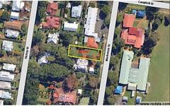 125 Petra Avenue, Tamworth NSW