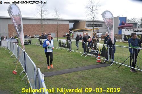 SallandTrail_09_03_2019_0183