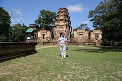 Angkor_2014_11