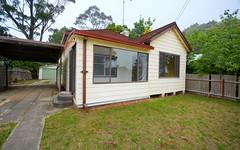 12 Clyde Avenue, Blackheath NSW