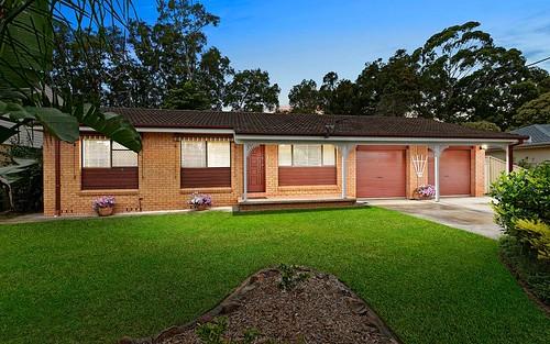 10 Ferndale Street, Killarney Vale NSW 2261