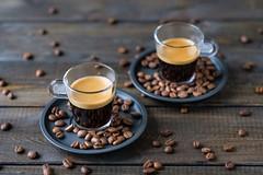 931598 (andini142) Tags: coffee macchiato