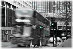 Leaving Leeds. (Please follow my work.) Tags: art artistic blackandwhite blackwhite bw biancoenero brilliantphoto brilliant blanco blancoynegro blancoenero candid city citycentre dark d7100 bus england ennoiretblanc excellentphoto excellent flickrcom flickr google googleimages gb greatbritain greatphoto greatphotographers inbiancoenero interesting imageblur leeds ls1 leedscitycentre mamfphotography mamf monochrome nevillestreetleeds nikon nikond7100 northernengland noiretblanc noir negro onthestreet photography photo pretoebranco photograph photographer quality qualityphotograph road schwarzundweis schwarz sex street town traffic uk unitedkingdom upnorth urban westyorkshire yorkshire zwartenwit zwartwit zwart longshutterspeed longexposure selectivecolour