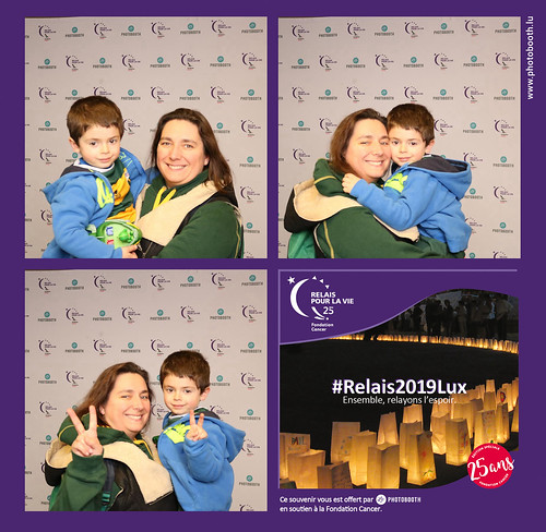 Relais2019Lux_Photobooth (102)