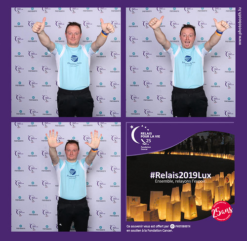 Relais2019Lux_Photobooth (977)