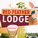 Red Feather Lodge