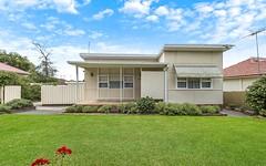 628 George Street, South Windsor NSW