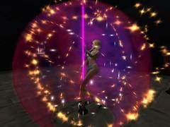 Night Dance 2 (Cherie Langer) Tags: firestorm secondlife secondlife:region=trentfarm secondlife:parcel=clgroup secondlife:x=39 secondlife:y=76 secondlife:z=3008