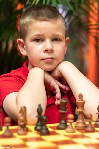 Otwarte Mistrzostwa Żarowa w Szachach-195