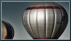 AIBF_5593Art (bjarne.winkler) Tags: photo foto safari 20181 day 7 second morning aibf albuquerque international balloon fiesta mass ascension time get arizona balloons air