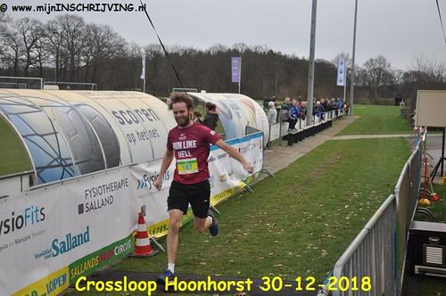 CrossloopHoonhorst_30_12_2018_0319