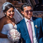 2018 - Mexico - Oaxaca - Wedding Day thumbnail