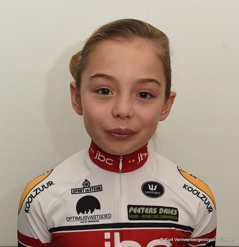 Sport en Steun Leopoldsburg (26)