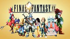 Final-Fantasy-IX-140219-017