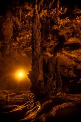 Ba Be Cave (Rod Waddington) Tags: asia north vietnam ba be cave