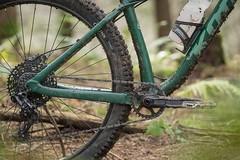 2019 Kona Big Honzo 3 (luke_don) Tags: mtb hardtail all mountan enduro downhill bikepacking adventure outdoors rowdy fun