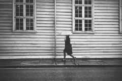 (Fahad0850) Tags: leica m street streetphotography streets bergen
