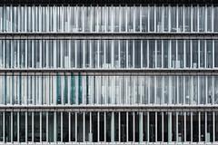       (_LABEL_3) Tags: architecture architektur facade fassade fenster window berlin deutschland de