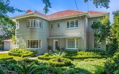 8 Braeside Street, Wahroonga NSW