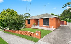 16 Paterson Street, Matraville NSW