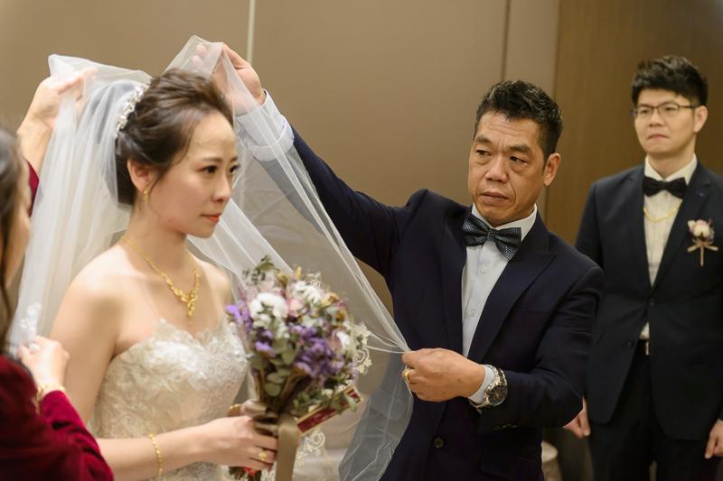 新祕蕾蕾,天玥泉婚攝,天玥泉婚宴,婚攝,MSC_0050