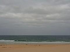 Forster Beach (damoN475photos) Tags: forster beach nsw 2019