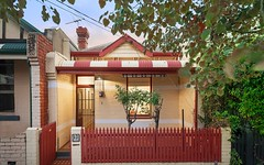 10 Percy Street, Fitzroy North VIC