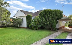 23 Orange Street, Eastwood NSW