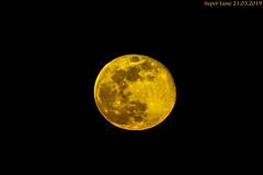 Super lune 21.03.2019 (Ezzo33) Tags: lune moon super nammour ezzat ezzo33 france aquitaine 33 bordeaux ville ciel paysage sony rx10m3