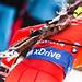 Skiskytterfest 2019 - BMW IBU World Cup Biathlon