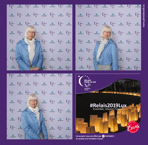 Relais2019Lux_Photobooth (244)