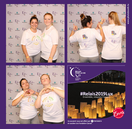 Relais2019Lux_Photobooth (220)