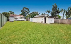 26 Cambrai Avenue, Engadine NSW