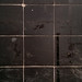 Black Tiles and Remains