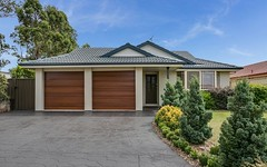 23 Chopin Cr, Claremont Meadows NSW