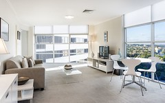 1203/93 Pacific Highway, North Sydney NSW