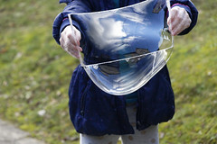 _DSC0417_DxO (Alexandre Dolique) Tags: d850 nikon éloïse bulle de savon d85o bulles etampes