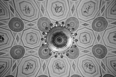 Venice - 28 (Martin C. Smith) Tags: blackandwhite g3 hf007014 lumix monochrome panasonic venice wideangle