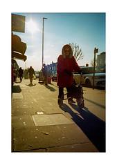 streetpusher (Christopher Burdon) Tags: analog nikonl35af 35mm film ektar street london ealing
