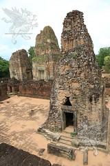 Angkor_Pre_Rup_2014_14