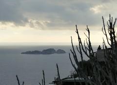Gallo Lungo Island (chdphd) Tags: amalficoast campania italy