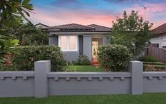 121 Hillcrest Avenue, Hurstville Grove NSW