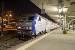 SNCF BB26146 Colmar (daveymills37886) Tags: sncf bb26146 colmar bb 26146 sybic ter alsace 26000