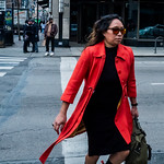 People on the streets of Chicago in March 19 it was chilly on the streets-17.jpg thumbnail