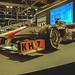 HRT F112