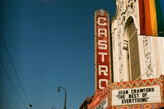 (guldeninze) Tags: canonae1 35mm filmphotography analogphotography analog grain castro sanfrancisco